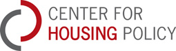 Center for Housing Policy